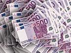 Сдержали слово. Октавиан Армашу: Молдова выполнила условия для получения денег ЕС
