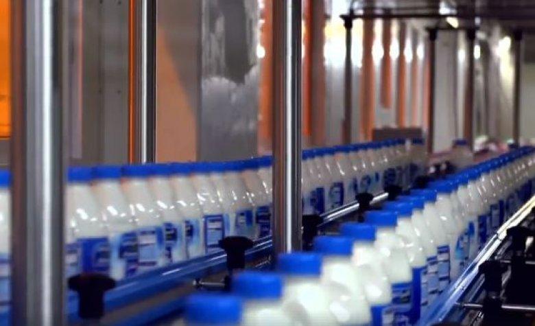 Cum alegem corect lactatele