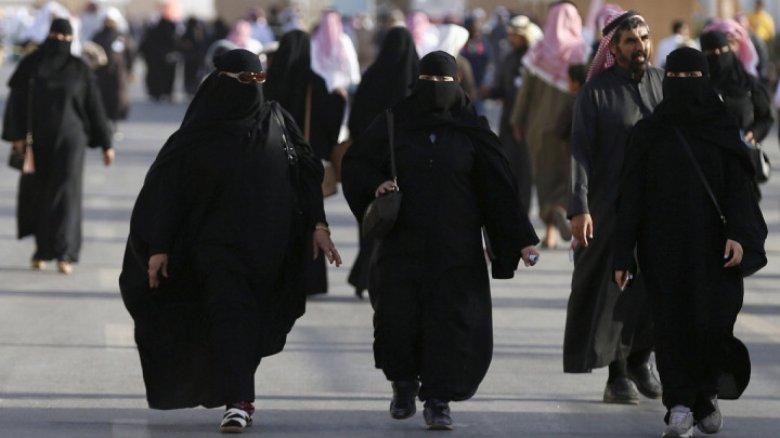 Zece prinţi şi zeci de miniştri din Arabia Saudită au fost arestaţi. Aceştia sunt acuzaţi de corupţie şi spălare de bani