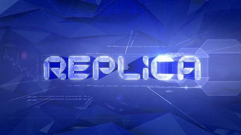 În ediţia de astăzi la emisiunea REPLICA se va discuta despre proiectul Prima Casă
