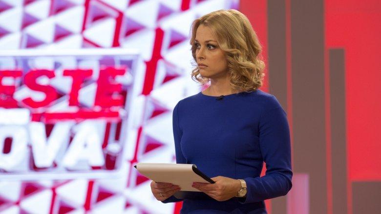 Emisiunea VORBEȘTE MOLDOVA. Care este prețul popularității a copiilor-vedetă din țara noastră
