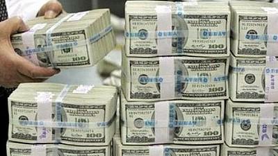 Moldova ar putea primi încă 22 de milioane de dolari de la FMI. Ben Kelmanson: În termen mediu, prognozăm o creştere economică de aproximativ patru la sută