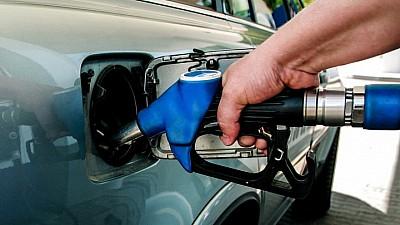 Недоливали бензин. Злоумышленники получали по 5% с каждого оплаченного чека