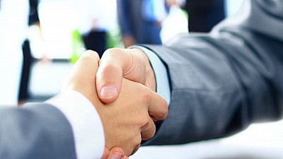 Banca Transilvania va cumpăra acţiuni la Victoriabank
