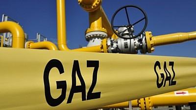Decizia României. Transgaz va participa la privatizarea Vestmoldtransgaz