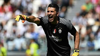 Ciao, Italia. Italienii au ratat calificarea la Campionatul Mondial din Rusia, iar portarul Gianluigi Buffon și-a anunțat retragerea