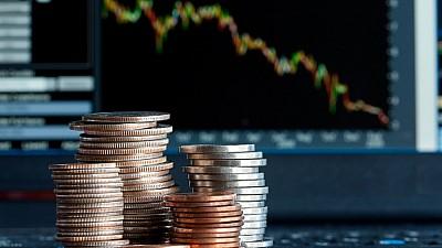 Nu se anunţă scumpiri! În 2018, rata inflaţiei ar putea scădea până la 4%