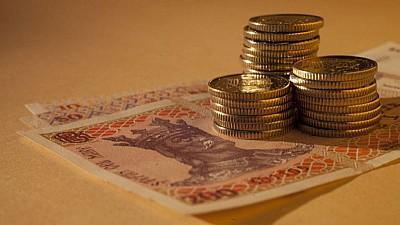 Se înlocuiesc bancnotele! Monedele de unu şi doi lei vor fi puse în circulaţie în acest an