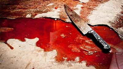 Răfuială cu sfârşit tragic la Făleşti. Un tânăr de 20 de ani a fost înjunghiat mortal