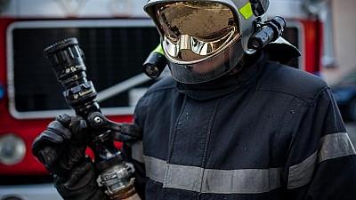 Опасность взрыва. Житель города Бельцы предотвратил взрыв газовых баллонов в доме