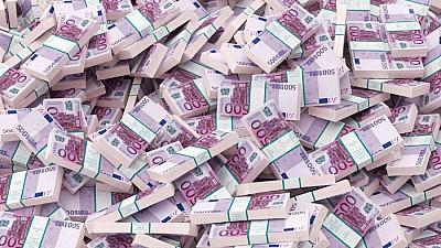 Acordul cu UE, aprobat! Prima tranşă din cei 100 de milioane de euro ar putea fi livrată la începutul lui 2018
