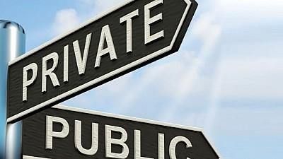 Вернут государству. Минэкономики проверит ранее приватизированные объекты