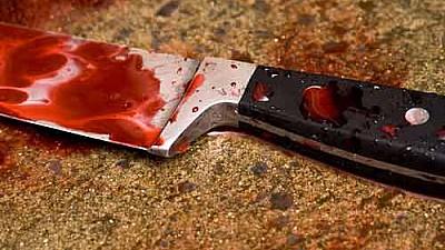 Crimă terifiantă în Capitală! Proprietarul unui apartament a fost înjunghiat mortal de chiriaşul său