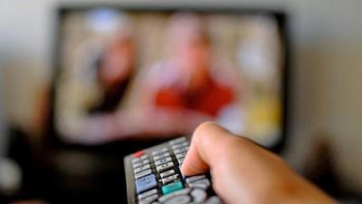 Новые правила для ТВ. Новый аудиовизуальный кодекс будет существенно улучшен