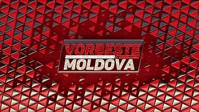 Vorbește Moldova - Mărimea contează  - 07 decembrie 2017