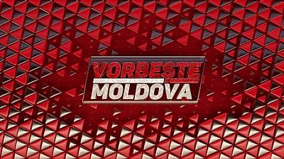 Vorbește Moldova - Moldova vorbeşte despre femei - 8 martie 2018