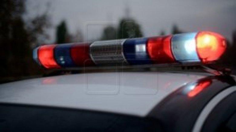 Reţinut pentru corupere. Un șofer din Basarabeasca vrut să mituiască poliţişti pentru a scăpa de pedeapsă