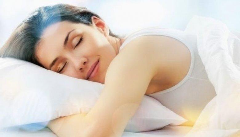 Obiceiuri sănătoase pentru un somn odihnitor
