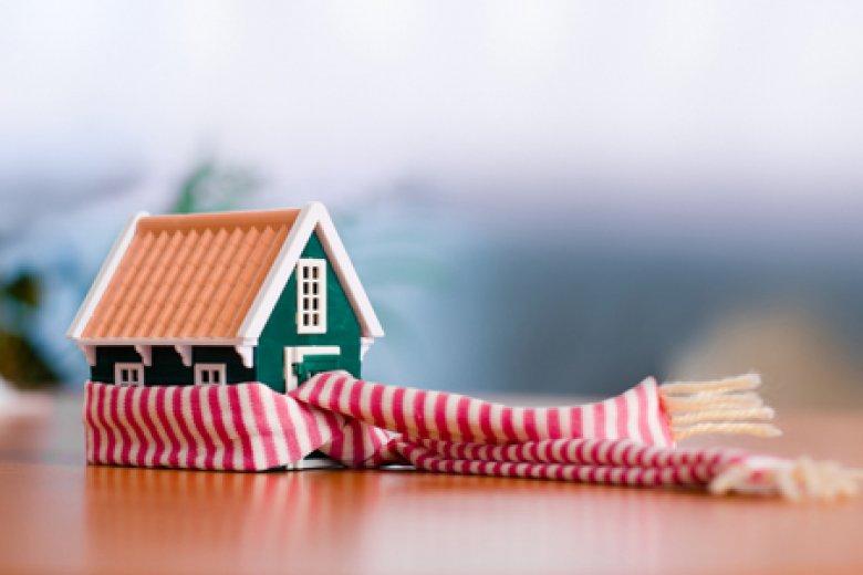 Prima tranşă a proiectului, debursată. 22 de clădiri din Chişinău vor fi izolate termic din martie 2018