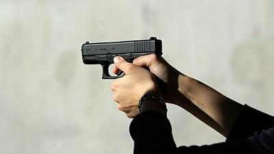 Atac armat într-o şcoală din statul american New Mexico. Doi elevi au murit, iar alţi 12 au fost răniţi