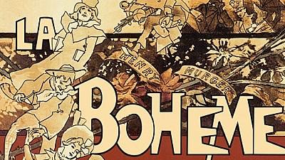 BOEMA, la Chişinău. Opera lui Puccini a fost  adaptată de o regizoare autohtonă și va putea fi simțită pe scena Teatrului de Operă și Balet din Capitală