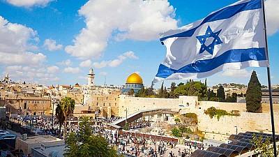 Îndemn pentru ţările UE. Cehia ar putea să-şi mute ambasada la Ierusalim