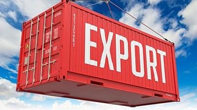 Biroul Naţional de Statistică: Volumul exporturilor în 2017 a ajuns la circa două miliarde de dolari