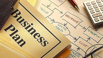 Eforturi apreciate. Investitorii străini salută reforma mediului de afaceri