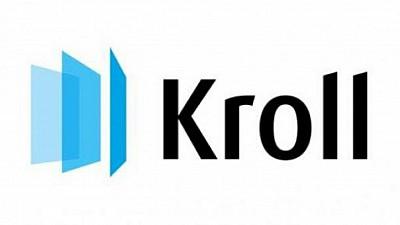 Результаты расследования. KROLL: С 2012 по 2014 гг. из банков вывели 600 млн. долларов