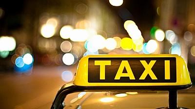 Imaginea zilei: Gest demn de toată lauda! O tânără din Italia oferă servicii de taxi şi transportă gratuit bolnavii diagnosticaţi cu cancer