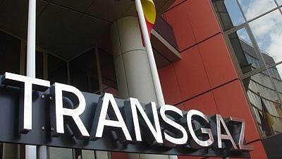 Compania Transgaz din România a deschis o reprezentanță în Republica Moldova