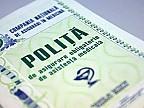 Polița de asigurare pe suport de hârtie ar putea fi eliminată din legislație