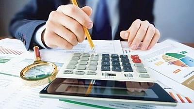 Рост выплат в 2018. Увеличение пенсий и пособий коснется сотен тысяч граждан