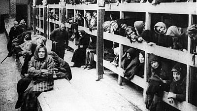 Zi neagră în istoria omenirii! Astăzi este marcată Ziua Comemorării Victimelor Fascismului