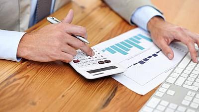 Кредиты станут дешевле. Доступность кредитов вырастет благодаря снижению инфляции