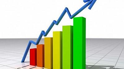 Экономический тренд. Экспорт молдавских товаров вырос в минувшем году на 14%
