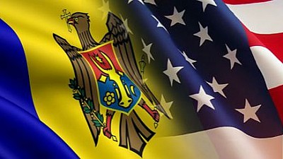 Moldova susținută de americani. USAID a oferit 11,2 milioane dolari pentru dezvoltarea economiei în țara noastră