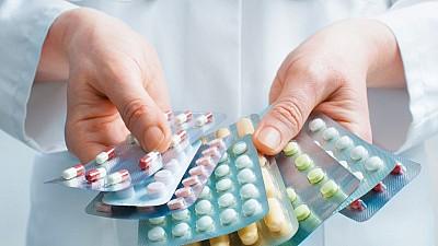 Veste bună! Pacienţii asiguraţi vor putea beneficia de mai multe medicamente compensate