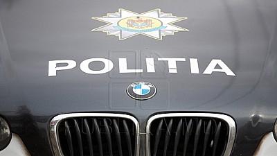 Caz revoltător în raionul Soroca. Un bărbat din satul Băxani şi-a bătut soţia şi a ameninţat că îl va ucide pe fiul lor