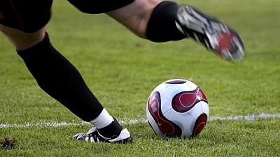 Meciuri fantastice în optimile Ligii Campionilor. Juventus Torino s-a despărţit la egalitate acasă scor 2 la 2 de echipa engleză Tottenham