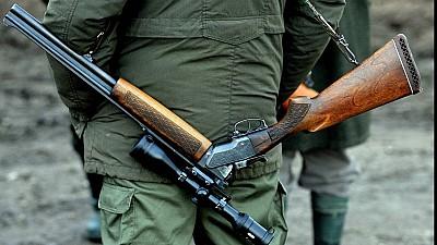 Sfârşit tragic pentru un bărbat din raionul Sîngerei. Acesta a fost împuşcat mortal în timpul unei partide de vânătoare