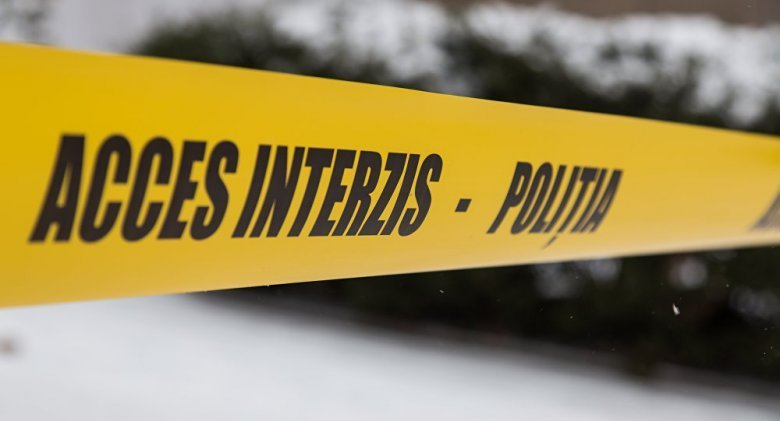 Crimă odioasă în raionul Ungheni. Doi adolescenți au fost ucişi cu sânge rece şi îngropaţi într-o pădure