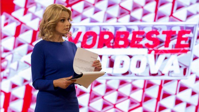 Vorbește Moldova: Drama oamenilor cu boli rare și a căror diagnostic este de neschimbat