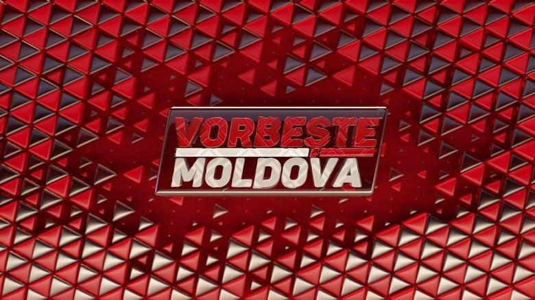 Vorbeşte Moldova: Detalii cutremurătoare în cazul fetiţei de doar patru luni din satul Iorjniţa care a murit prin asfixiere mecanică