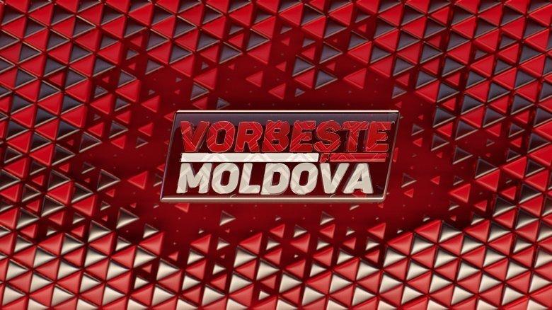 VORBEŞTE MOLDOVA: Продолжение душераздирающей истории о смерти ребенка