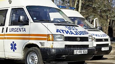 Veste bună pentru locuitorii din raionul Edineţ. În satul Fetești a fost inaugurat un punct de urgenţă, dotat cu o ambulanţă şi echipament medical modern
