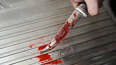 Ceartă cu final tragic. Un adolescent de 17 ani din raionul Dubăsari a fost înjunghiat în piept de un amic