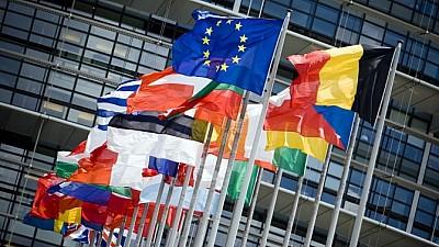 Tudor Ulianovschi s-a întâlnit astăzi la Bruxelles cu comisarul european pentru politică de vecinătate şi extindere, Johannes Hahn. Despre ce au discutat cei doi oficiali