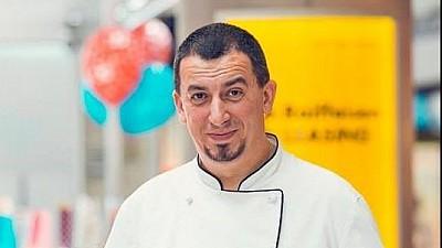 Cine-i bucătar bucătarului? Cu ce feluri de mâncare este alintat Marian Danu