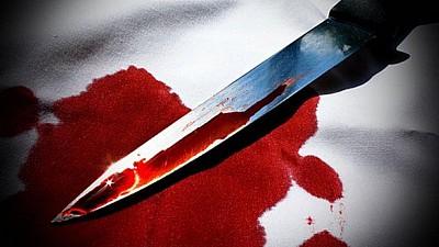 Crimă în Capitală! Cine este tânăra găsită cu gâtul tăiat